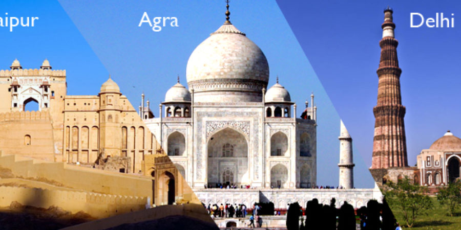 golden-triangle-tour-package-India