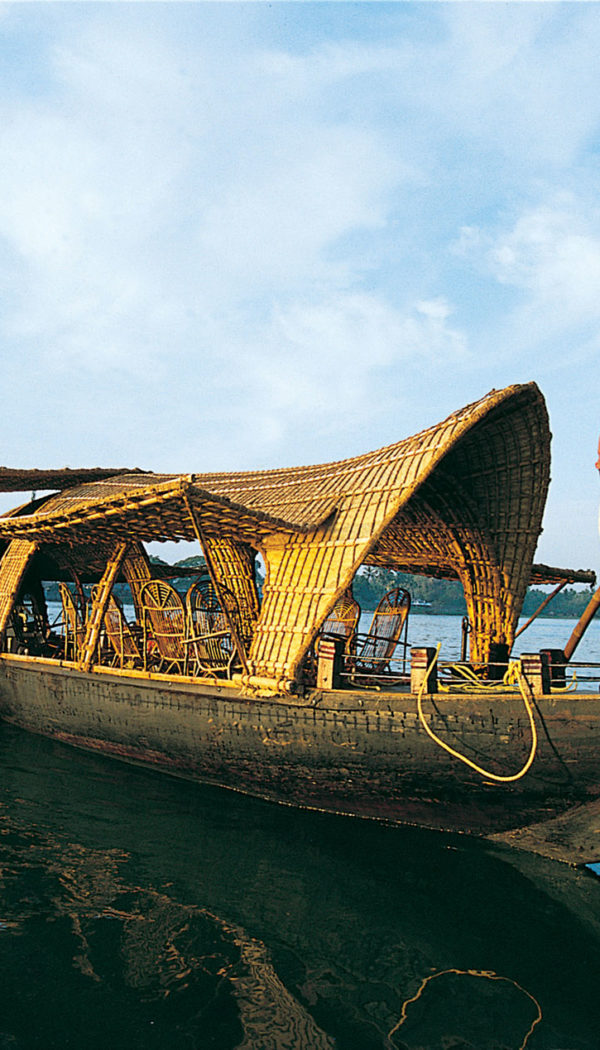 Discover-the-Rich-Cultural-Heritage-during-Kerala-Tours